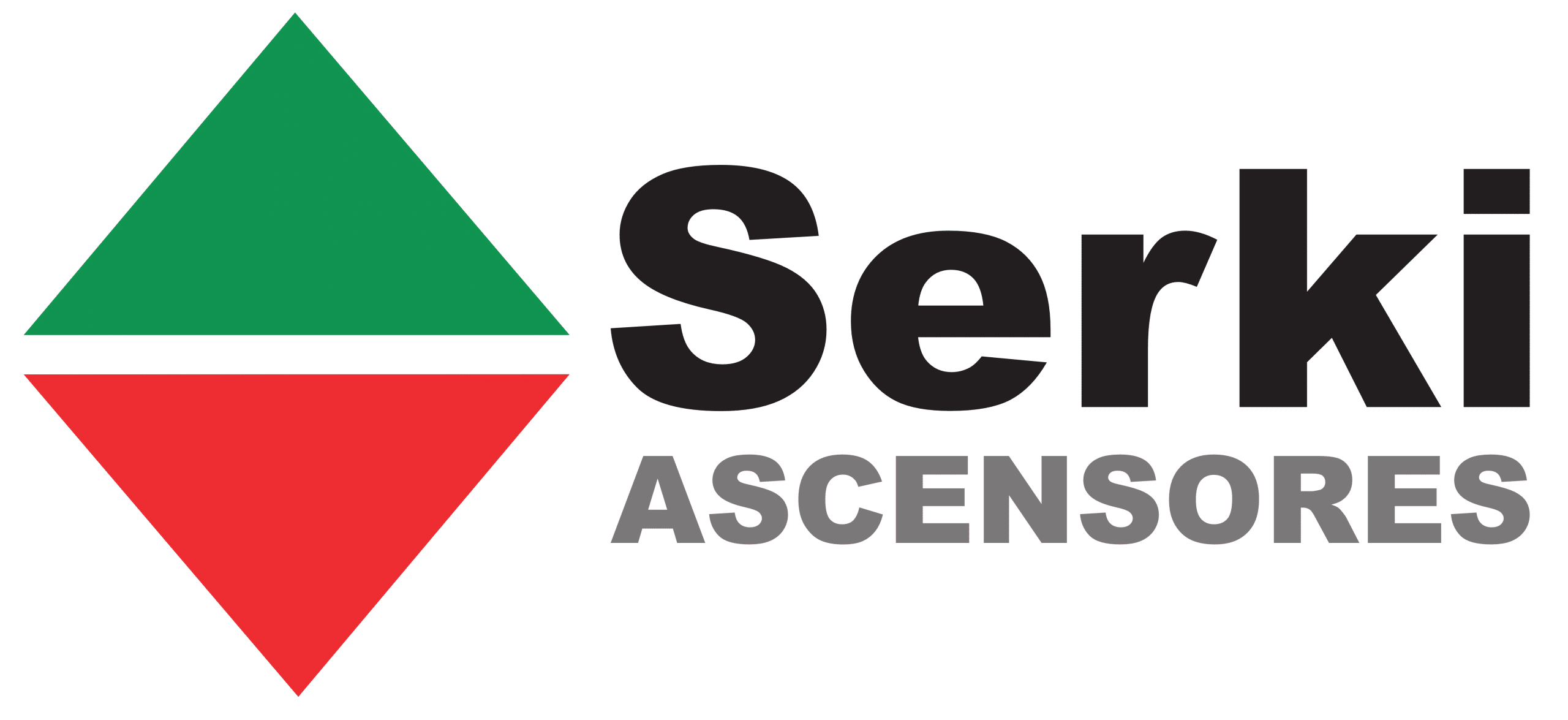Ascensores Serki