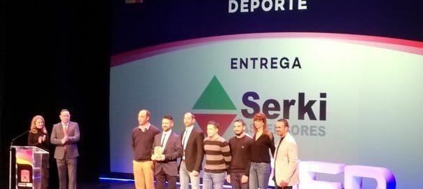 Premios Elda